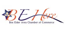 Box Elder Area Chamber of Commerce
