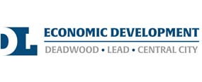 Deadwood Lead Economic Development