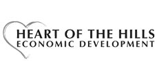 Heart of the Hills Economic Development