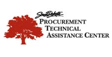 Procurement and Technical Assistance Center