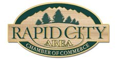 Rapid City Area Chamber of Commerce