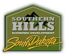 Southern Hills Economic Development