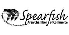 Spearfish Area Chamber of Commerce