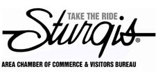 Sturgis Chamber of Commerce