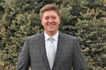 Deadwood Lead Economic Development Corp. selects new executive director
