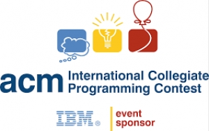 Rushmore Region hosts worldwide computer programming contest