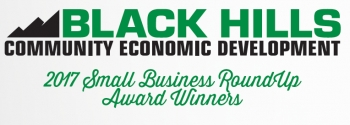 Small businesses honored