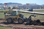 Lookout Mountain Plaza coming to Spearfish