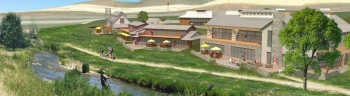Spearfish launches The Village at Creekside